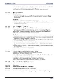 lep cv us short 2011 pdf