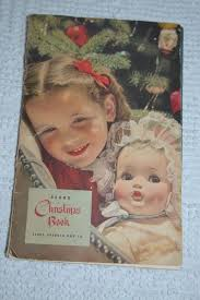 wish catalog 223 best vintage christmas wish books images on