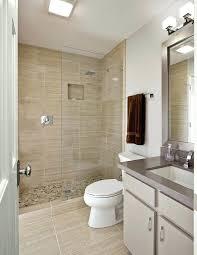 river rock bathroom ideas rock tile bathroom united states river rock tile bathroom
