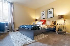 1 Bedroom Apartment For Rent In Philadelphia Apartments In Roxborough Metropolitan Roxborough Philadelphia