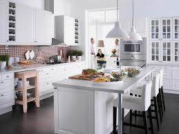 ikea kitchen space planner hgtv