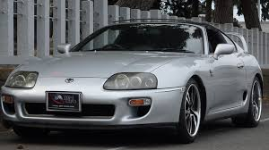toyota cars usa toyota supra for sale japan jdm expo best exporter of jdm