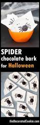 Edible Halloween Crafts 409 Best Edible Crafts Halloween Party Food Images On Pinterest