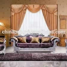 Sectional Sofas For Small Spaces With Recliners And Chaise All Big - Big lots living room sofas