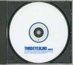 Third Blind Eye Jumper Third Eye Blind Jumper Cd At Discogs