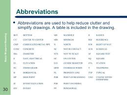 floor plan abbreviations marvelous building plans abbreviations 12 floor plan abbreviations