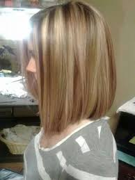 long bob hairstyles with low lights 13 best highlights lowlights images on pinterest braids hair