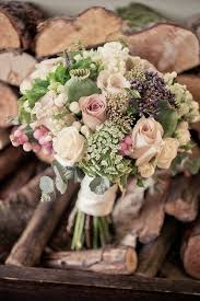 wedding flowers in october autumn wedding bouquets eastbourne lifestyle