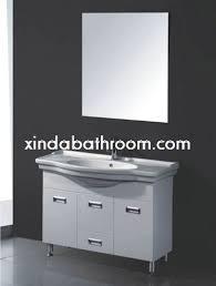 Pvc Vanity Bath Cabinets And Vanities Modern Bath Vanity Bath Room Vanity