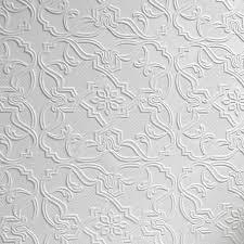 anaglypta luxury textured vinyl designs for 2016 go wallpaper news