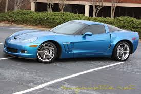 2011 corvette specs 2011 corvette grand sport 3lt supercharged 550 hp for sale at