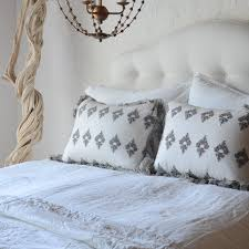 order of pillows on bed the official bella notte linens outlet store luxury bedding for less