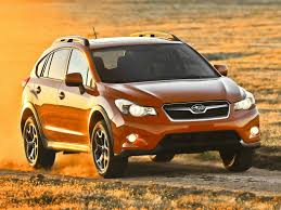 subaru suv 2016 crosstrek 2015 subaru xv crosstrek price photos reviews u0026 features