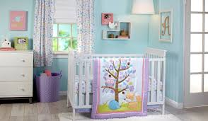 cribs babies r us mini crib and porta crib bedding beautiful