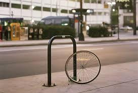 Common ▷ Seguro para Bicicletas   Asesórate telefónicamente YA ¡Te llamamos! @PV24
