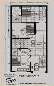 Small House Plan Tariq Pinterest Small House Plans Smallest Small House Plan Map