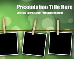 55 best abstract powerpoint templates images on pinterest plants
