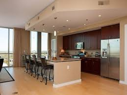 Floor Interesting Kitchen Rugs For Hardwood Floors Amazing