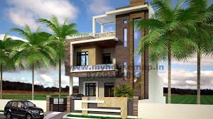 home desig home design ideas front elevation design house map building design