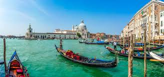 city breaks holidays to venice 2017 18 easyjet holidays