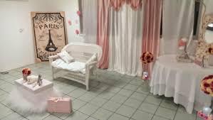 baby shower decoration ideas january 2015