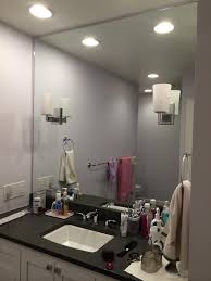 Can Lights In Bathroom Ikea Bar Lights Modern Bathroom Lighting Ideas Bronze Bathroom