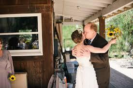 san luis obispo wedding photographers index of blogcontent san luis obispo wedding photography