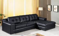 Black Sectional Sleeper Sofa by Great Sectional Sleeper Sofa With Recliners Brilliant Sectional
