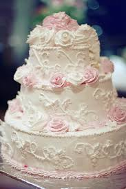 95 best fancy wedding cakes images on pinterest biscuits