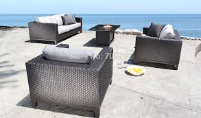 Wicker Patio Sets On Sale by Online Get Cheap Small Patio Furniture Aliexpress Com Alibaba Group