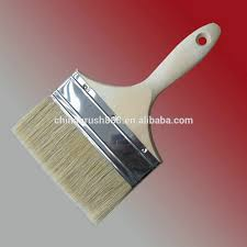 epoxy paint roller epoxy paint roller suppliers and manufacturers epoxy paint roller epoxy paint roller suppliers and manufacturers at alibaba com