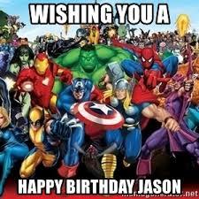 Superhero Birthday Meme - birthday superhero meme superhero best of the funny meme