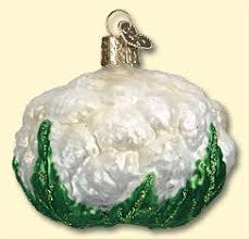 22 best world ornaments my collection images on