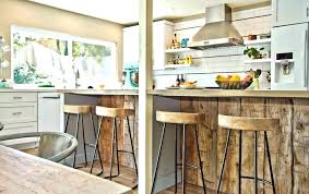 chairs for kitchen island kitchen counter bar kitchen counter height stools best kitchen