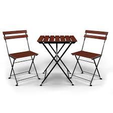 ikea ma outdoor chair table ikea