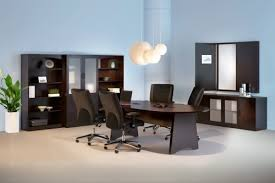 Room And Board Desk Chair Office Resource Group Dallas Fort Worth New And Used Office