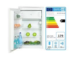 K Henzeile Preiswert Küchenzeile München Vario 4 Küche Mit E Geräten Breite 360