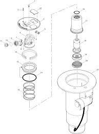 toro parts u2013 toro illustrated parts breakout book irrigation