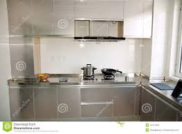 modern compact kitchen modern kitchen compact kitchen for small spaces design ideas