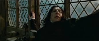 Severus Snape Memes - image severus snape dafuq meme jpg youtube poop wiki fandom