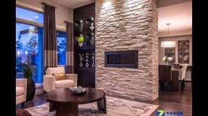 How To Make Home Interior Beautiful How To Use The Led Light To Make Our Home More Beautiful Youtube