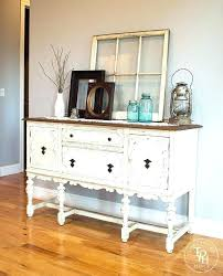 used buffet table for sale used buffet table for sale buffet table used sale melissatoandfro