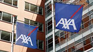 Seeking About Axa In Talks To Sell Hong Kong Mandatory Provident Fund Unit