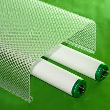 4ft fluorescent light covers replacement fluorescent light covers wraps diffusers fluorolite