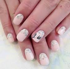 uas de gelish decoradas gelish para uñas de pies y manos