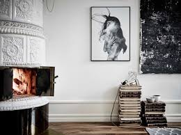 what does it take to be an interior designer 45 nordic style interior designs art and design