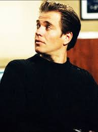 whats the gibbs haircut about in ncis 742 best ncis images on pinterest mark harmon michael weatherly
