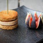 cours de cuisine gratuit en ligne cour de cuisine gratuit en ligne cours de cuisine marocaine au