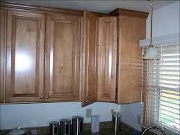 sliding kitchen doors interior closet cheap closet doors interior sliding door track elegant as