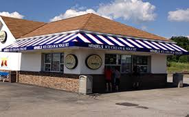 Shop Awnings Commercial Awnings Valley Awning U0026 Tent